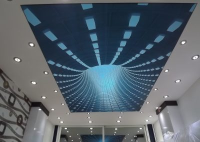 baskılı-gergi-tavan-modelleri-1-1-3-400x284 Printed Stretch Ceiling stretch-ceiling printed-stretch-ceiling  stretch ceiling printed stretch ceiling