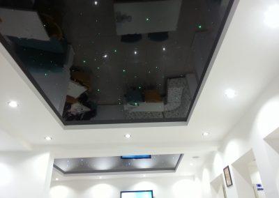 lake-gergi-tavan-modelleri-1-1-3-400x284 Lake Gergi Tavan lake-gergi-tavan gergi-tavan  transparan gergi tavan fiyatları pleksi tavan fiyatları lake tavan lake gergi tavan modelleri lake gergi tavan fiyat lake gergi tavan gergi tavan profili gergi tavan kumaş gergi tavan dijital baskı gergi tavan