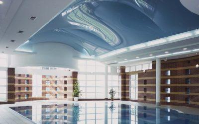 transparan-gergi-tavan-modelleri-1-88-400x250 Blog