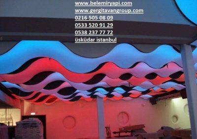 www.belemiryapi-414-1 Ürünler