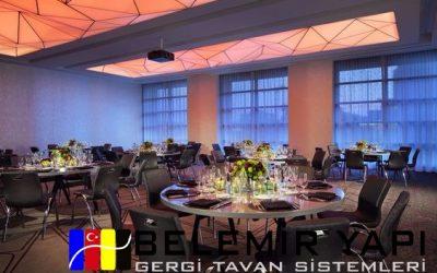 cevre-dostu-belemir-yapı-1 Gergi Tavan-Gergi Tavan Modelleri