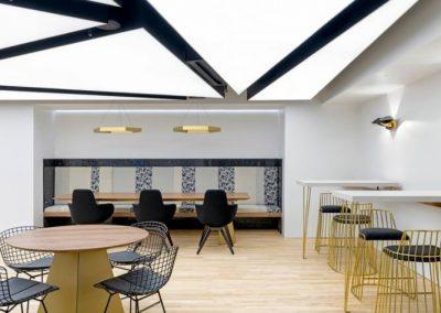 stretch-ceiling-decoration-qatar-doha1-17-400x284 Baskılı Gergi Tavan gergi-tavan baskili-gergi-tavan  görsel gergi tavan modelleri gergi tavan modelleri Gergi Tavan fiyatları gergi tavan baskı fiyatları gergi tavan baskılı gergi tavan fiyatları baskılı gergi tavan 3d gergi tavan