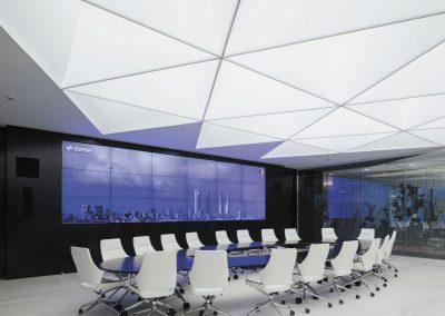 baskılı-gergi-tavan-modelleri-1-279-1-400x284 Foto Galeri