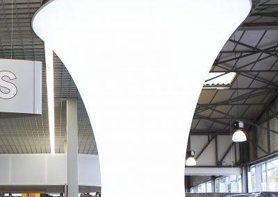 transparan-gergi-tavan-modelleri-1-1-1-400x284 Transparan Gergi Tavan transparan-gergi-tavan gergi-tavan  transparan gergi tavan fiyatları transparan gergi tavan portatif gergi tavan gergi tavan şirketleri gergi tavan modelleri gergi tavan malzemeleri gergi tavan aydınlatma gergi tavan düz gergi tavan