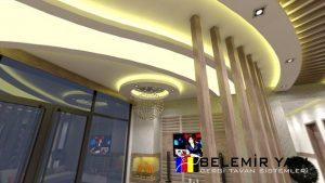 otel-gergi-tavan-belemir-yapı-1-1-300x203 Otel Dekorasyonu otel-dekorasyonu  otel yüzme havuzu gergi tavan dekorasyon otel tavan dekorasyonu otel tasarım ilkeleri otel odasında bulunması gerekenler otel odası dizaynları otel odası dekorasyonu otel lobi gergi tavan dekorasyon otel iç mekan tasarımları otel gergi tavan dekorasyon otel dekorasyon örnekleri led ışık aydınlatma gergi tavan otel dekorasyonu değişik otel konseptleri