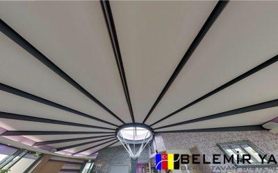 belemir-yapı-300x60 Gergi Tavan - Gergi Tavan Modelleri