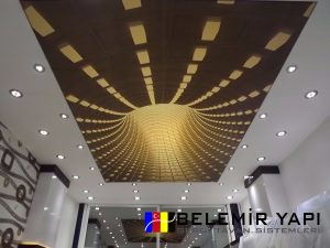 3d-gergi-tavan-1-300x285 3d Gergi Tavan Modelleri gergi-tavan  yatak odası gergi tavan fotoğrafları koridor gergi tavan modelleri görsel salon gergi tavan modelleri gergi tavan modelleri nasıl yapılır gergi tavan modelleri fiyatları gergi tavan modelleri 2018 fiyatları gergi tavan modelleri 3d gergi tavan modelleri 3d gergi tavan