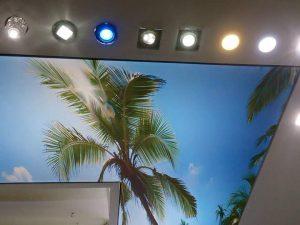 FB_IMG_1431718187030-300x225 Esenler Gergi Tavan genel  istanbul gergi tavan firmaları İstanbul gergi tavan germe tavan fiyatları gergi tavan sistemleri gergi tavan firmaları esenler gergi tavan sistemleri esenler ucuz gergi tavan esenler gergi tavan modelleri esenler gergi tavan fiyatları esenler gergi tavan firması esenler gergi tavan firmaları esenler gergi tavan