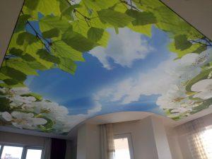 IMG_20150814_181635-300x225 İstanbul Gergi Tavan Modelleri gergi-tavan  yatak odası gergi tavan nasıl yapılır izle istanbul gergi tavan modelleri istanbul 3d gergi tavan görsel gergi tavan fiyat gökyüzü tavan kaplama fiyatları gergi tavan modelleri 2017 fiyatları gergi tavan modelleri gergi tavan istanbul gergi tavan görselleri 2017 gergi tavan istanbul