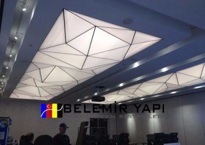 belemir-yapı-1-10-400x284 Transparan Gergi Tavan Modelleri