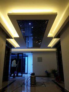 114-225x300 İdealtepe Gergi Tavan genel  idealtepe gergi tavan sistemleri idealtepe gergi tavan modelleri idealtepe gergi tavan fiyatları idealtepe gergi tavan firmaları idealtepe gergi tavan idealtepe 3d gergi tavan gergi tavan sistemleri 3d gergi tavan