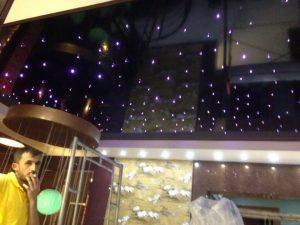 116-300x225 Çatalca Gergi Tavan genel  istanbul gergi tavan firması istanbul gergi tavan firmaları İstanbul gergi tavan germe tavan fiyatları gergi tavan ürünleri gergi tavan sistemleri gergi tavan satış gergi tavan örnekleri gergi tavan merak edilenler gergi tavan firmaları en uygun gergi tavan en ucuz gergi tavan en kaliteli gergi tavan çatalca ucuz gergi tavan çatalca gökyüzü gergi tavan çatalca gergi tavan sistemleri çatalca gergi tavan modelleri çatalca gergi tavan fiyatları çatalca gergi tavan firması İstanbul çatalca gergi tavan firmaları çatalca gergi tavan çeşitleri çatalca gergi tavan