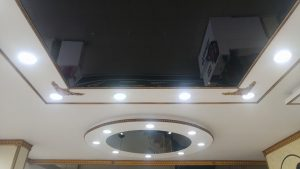 128-300x169 Güneşli Gergi Tavan genel  İstanbul gergi tavan güneşli gergi tavan sistemleri güneşli gergi tavan modelleri güneşli gergi tavan fiyatları güneşli gergi tavan firması güneşli gergi tavan firmaları güneşli gergi tavan güneşli 3d gergi tavan gergi tavan sistemleri 3d streç film tavan 3d gergi tavan 3d barrisol tavan