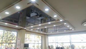 129-300x169 Kasımpaşa Gergi Tavan genel  kasımpaşa gergi tavan sistemleri kasımpaşa gergi tavan modelleri kasımpaşa gergi tavan fiyatları kasımpaşa gergi tavan firmaları kasımpaşa gergi tavan kasımpaşa 3d gergi tavan gergi tavan sistemleri 3d gergi tavan