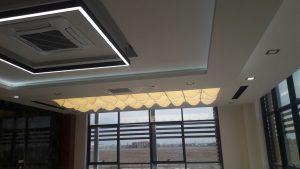190-300x169 Kınalıada Gergi Tavan genel  kınalıada gergi tavan sistemleri kınalıada gergi tavan modelleri kınalıada gergi tavan fiyatları kınalıada gergi tavan firmaları kınalıada gergi tavan kınalıada 3d gergi tavan gergi tavan sistemleri 3d gergi tavan