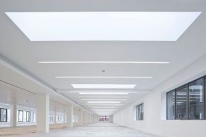 286-300x200 Lebanon Stretch Ceiling stretch-ceiling  stretch ceiling systems stretch ceiling system stretch ceiling prices stretch ceiling lebanon stretch ceiling french ceiling barrisol