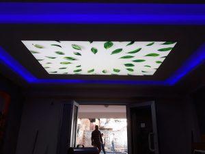 42-300x225 Çağlayan Gergi Tavan genel  istanbul gergi tavan firması istanbul gergi tavan firmaları İstanbul gergi tavan germe tavan fiyatları gergi tavan ürünleri gergi tavan sistemleri gergi tavan satış gergi tavan örnekleri gergi tavan merak edilenler gergi tavan firmaları en uygun gergi tavan en ucuz gergi tavan en kaliteli gergi tavan çağlayan ucuz gergi tavan çağlayan gökyüzü gergi tavan çağlayan gergi tavan sistemleri çağlayan gergi tavan modelleri çağlayan gergi tavan fiyatları çağlayan gergi tavan firması İstanbul çağlayan gergi tavan firmaları çağlayan gergi tavan çeşitleri çağlayan gergi tavan