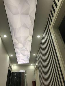 65-225x300 Çeliktepe Gergi Tavan genel  istanbul gergi tavan firması istanbul gergi tavan firmaları İstanbul gergi tavan germe tavan fiyatları gergi tavan ürünleri gergi tavan sistemleri gergi tavan satış gergi tavan örnekleri gergi tavan merak edilenler gergi tavan firmaları en uygun gergi tavan en ucuz gergi tavan en kaliteli gergi tavan çeliktepe gergi tavan çeliktepe ucuz gergi tavan çeliktepe gökyüzü gergi tavan çeliktepe gergi tavan sistemleri çeliktepe gergi tavan modelleri çeliktepe gergi tavan fiyatları çeliktepe gergi tavan firması İstanbul çeliktepe gergi tavan firmaları çeliktepe gergi tavan çeşitleri