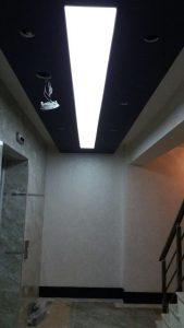 74-169x300 Göktürk Gergi Tavan genel  İstanbul gergi tavan göktürk gergi tavan sistemleri göktürk gergi tavan modelleri göktürk gergi tavan fiyatları göktürk gergi tavan firması göktürk gergi tavan firmaları göktürk gergi tavan göktürk 3d gergi tavan gergi tavan sistemleri 3d streç film tavan 3d gergi tavan 3d barrisol tavan